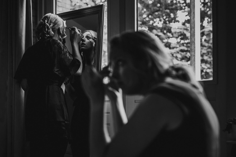 Bruiloft-Ruben-Hanna32-bewerkt