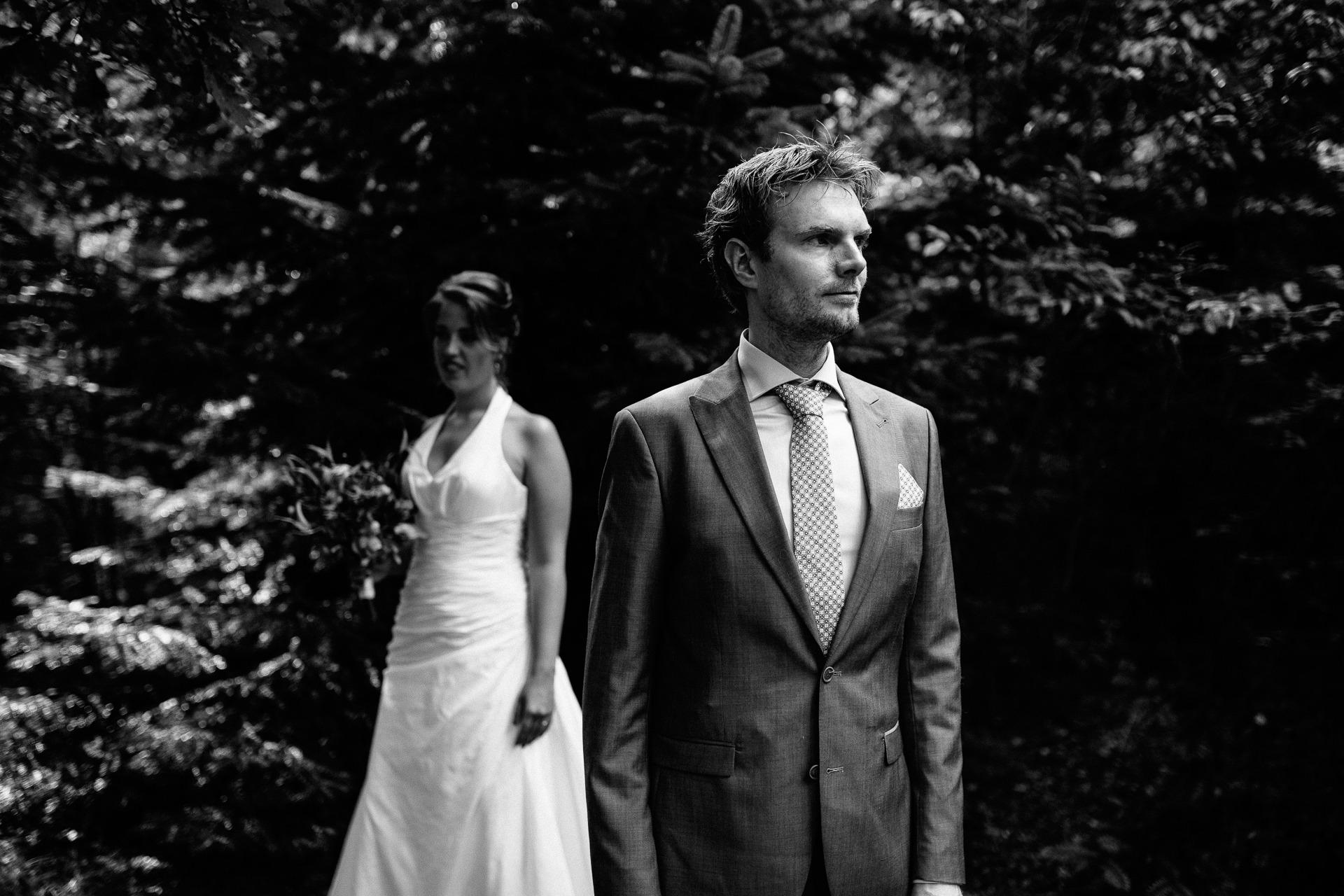 bruiloft-dieuwertje-heiko-0037