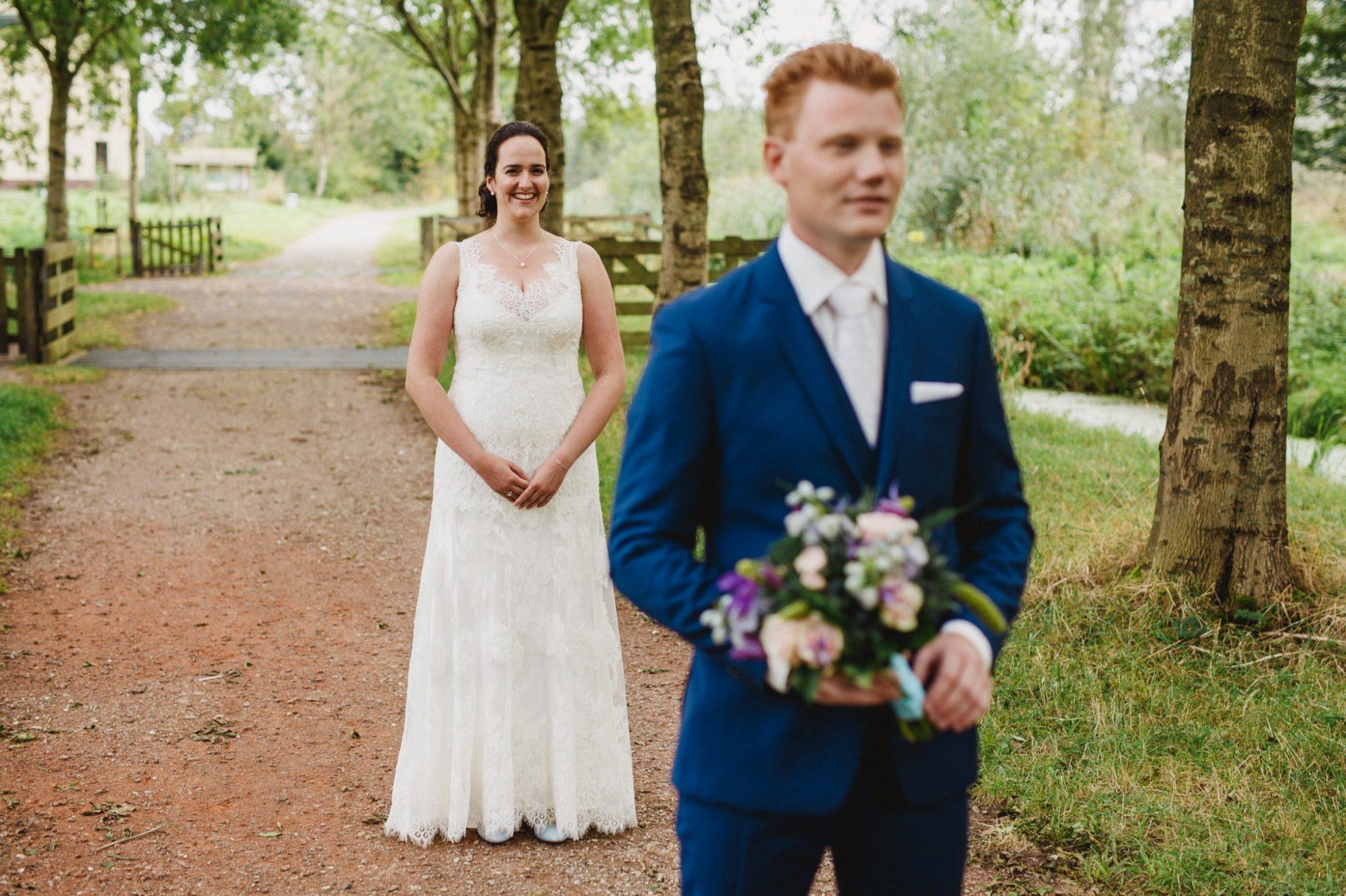 bruiloft-francien-emiel-0039