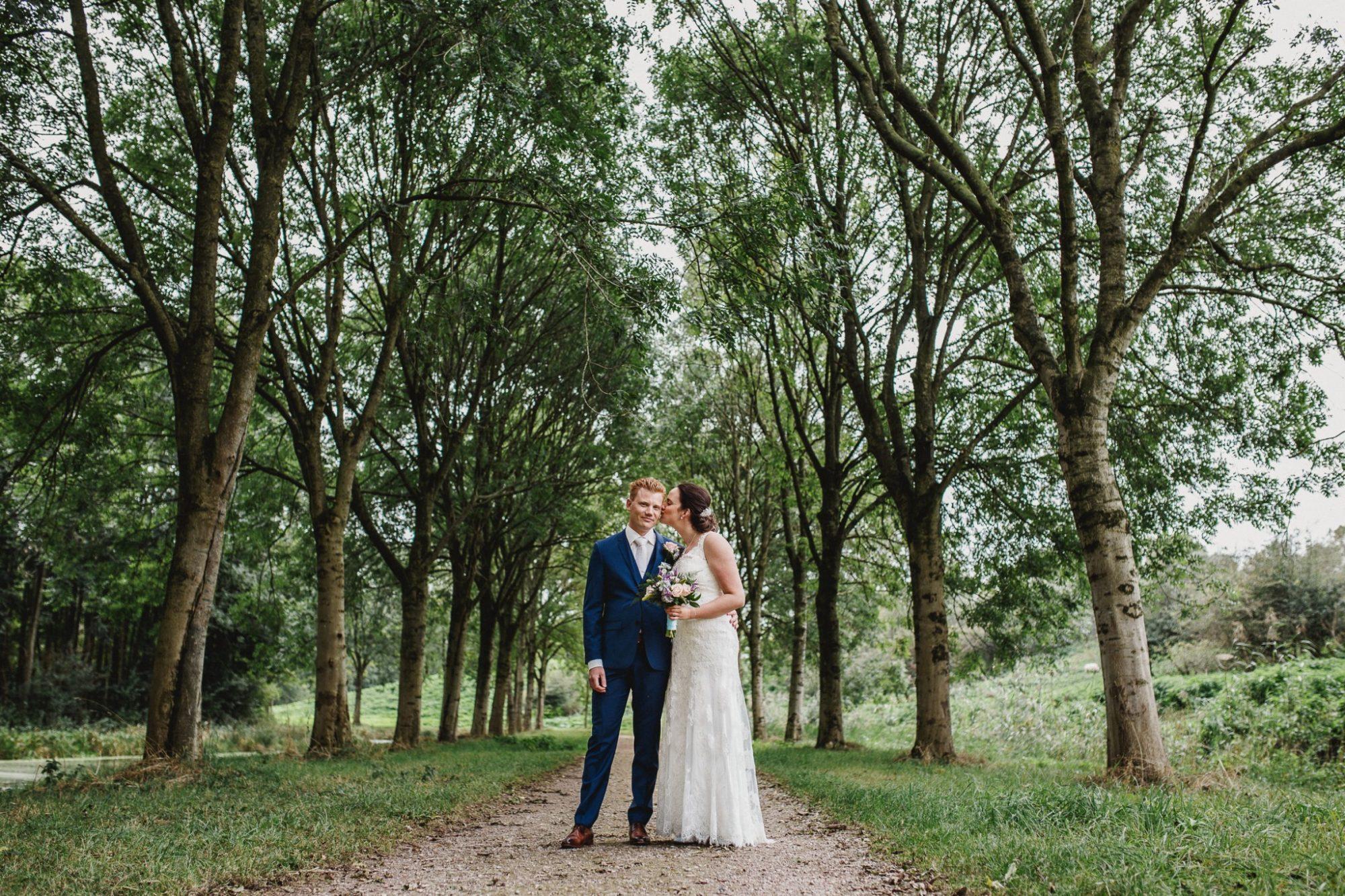 bruiloft-francien-emiel-0055