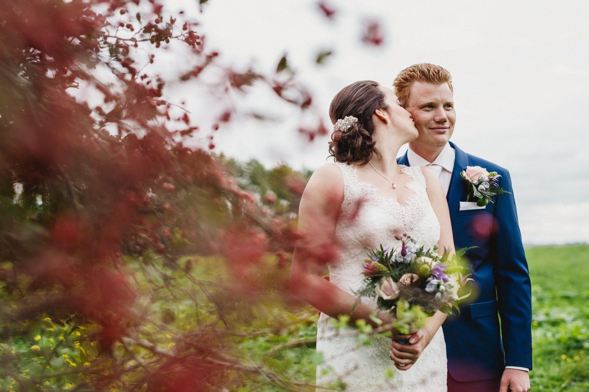 bruiloft-francien-emiel-0072
