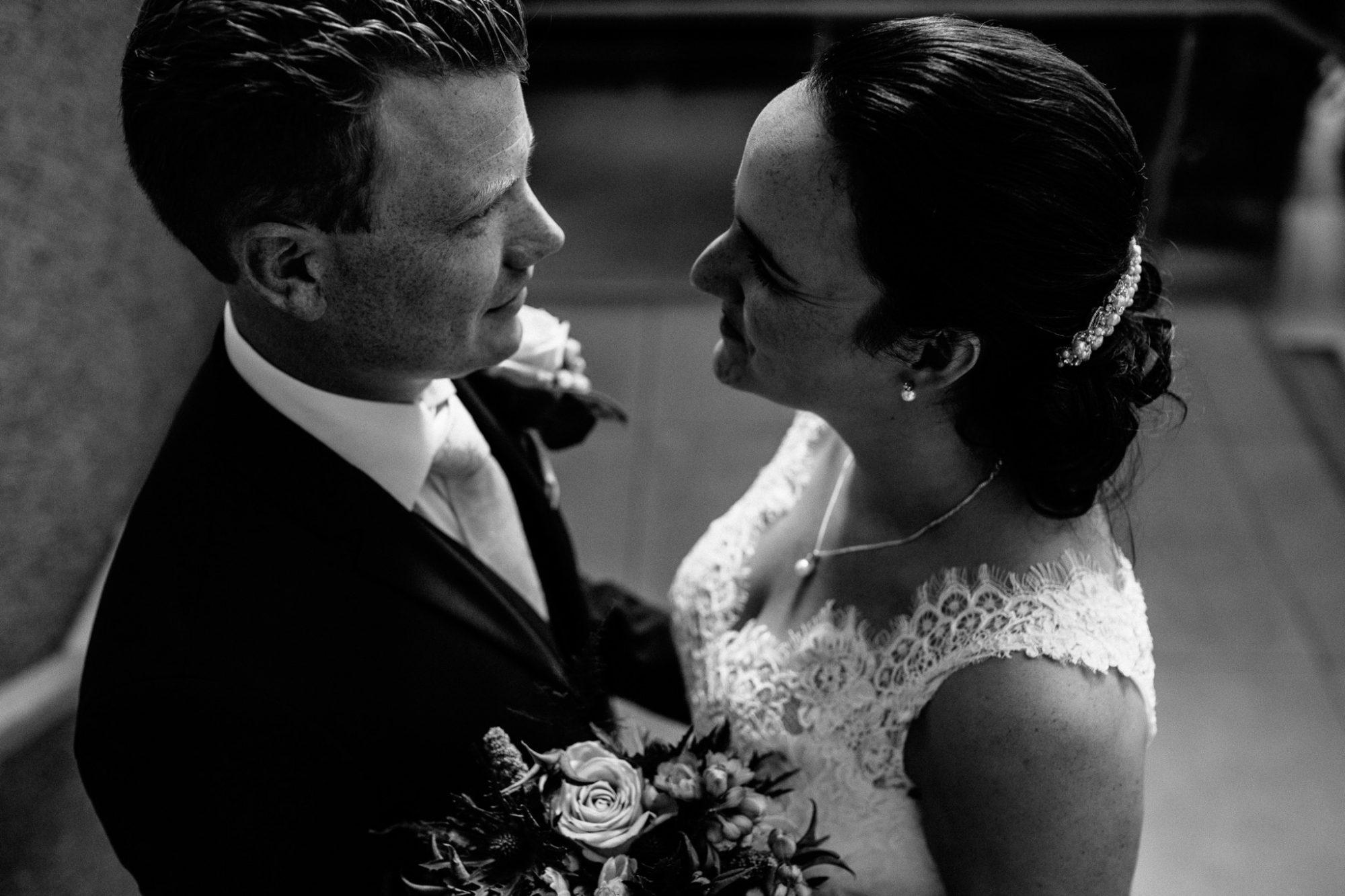 bruiloft-francien-emiel-0127