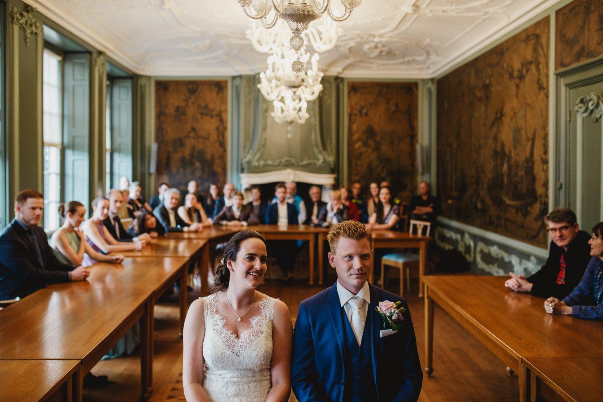 bruiloft-francien-emiel-0168
