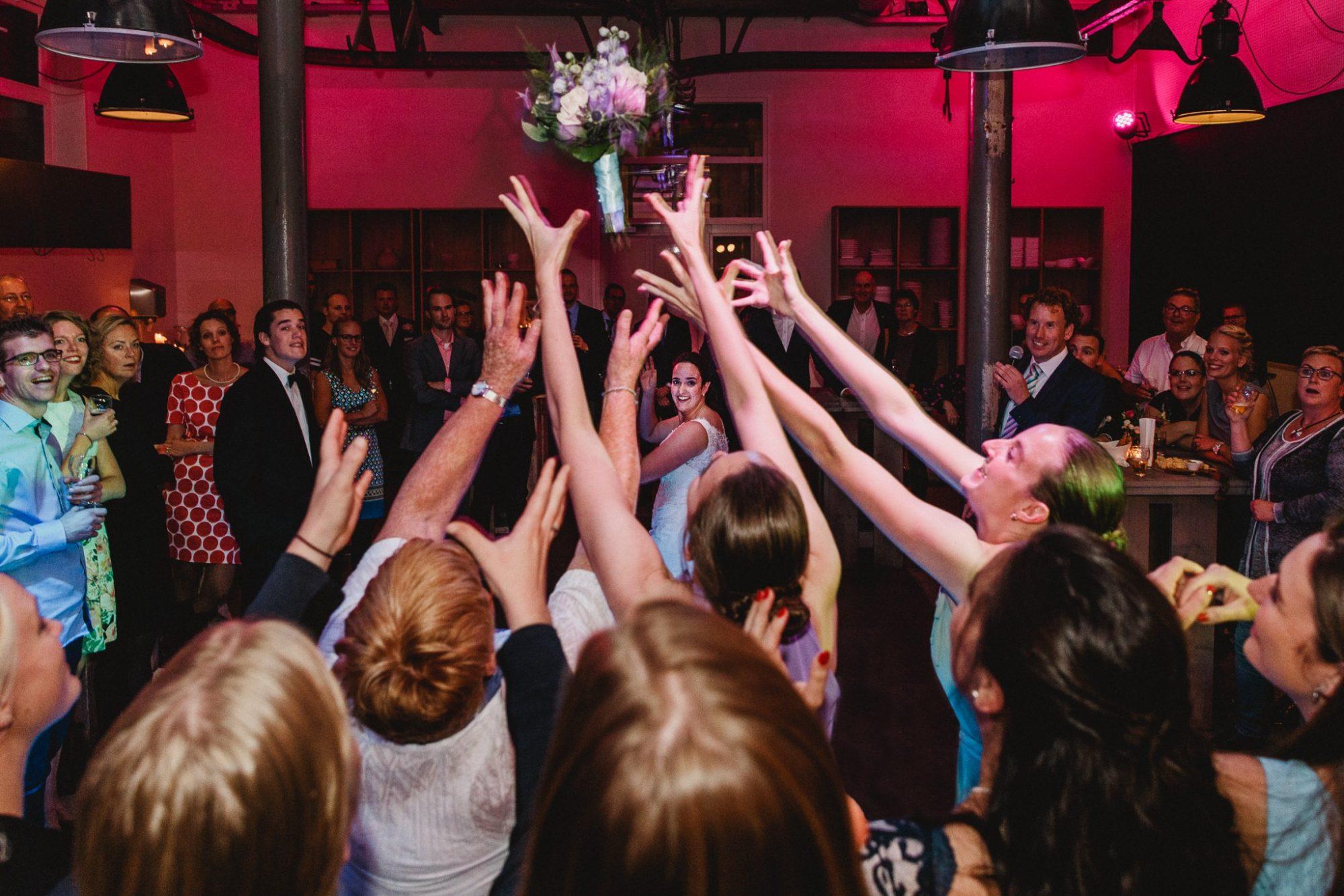bruiloft-francien-emiel-0425-bewerkt
